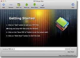 pdf lab mac free download