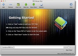 virus programm mac